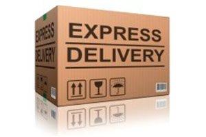 Express Parcels